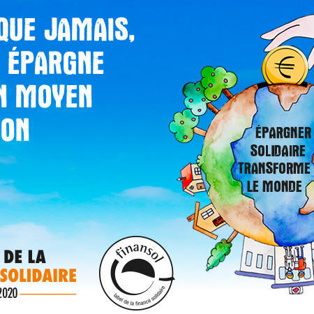 2020 11 06 Finance solidaire