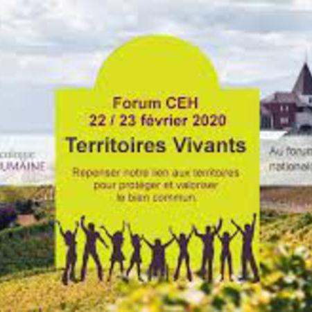 2020 11 30 Territoires Vivants